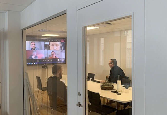 Essinge-kontor-bild