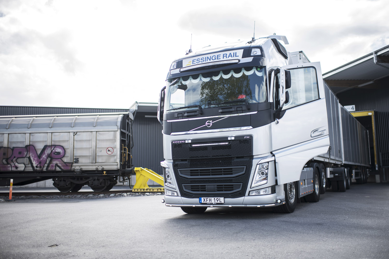 HVO-100-förnyelsebar-diesel