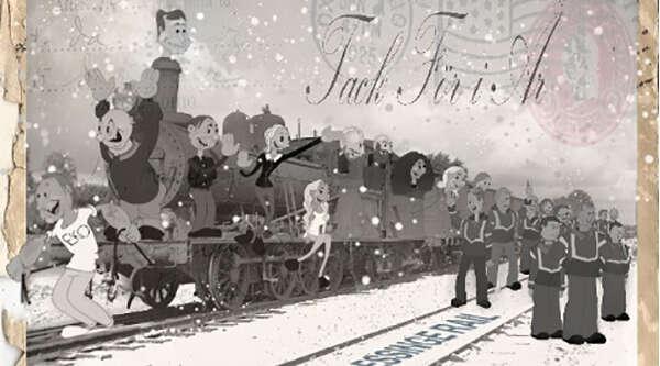 Julkort-till-alla-2